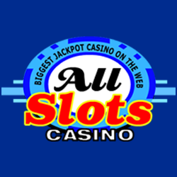 all slot casino flash