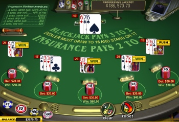 blackjack online casino novolin
