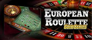 flash roulette european