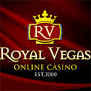 best gambling site royal vegas