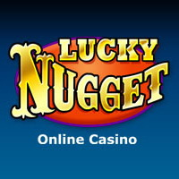 best gambling site lucky nugget