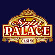 best gambling site spin palace